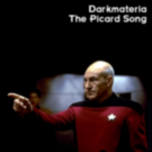 The Picard Song