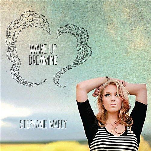 Wake Up Dreaming
