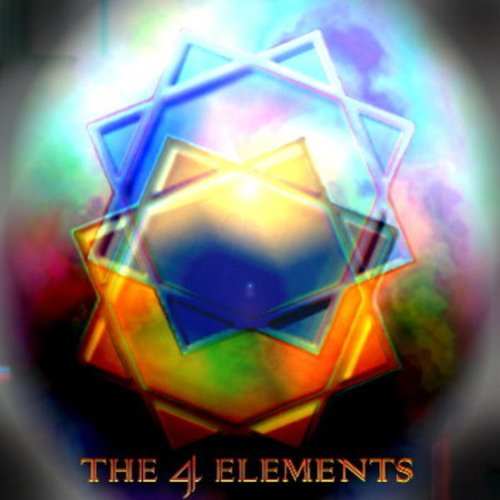 The 4 Elements