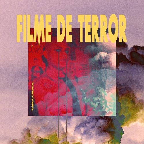 Filme de Terror - Single