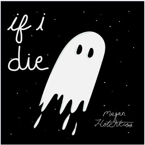 If I Die - EP