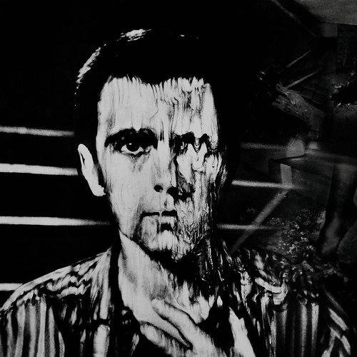 Peter Gabriel 3: Melt (Remastered Version)