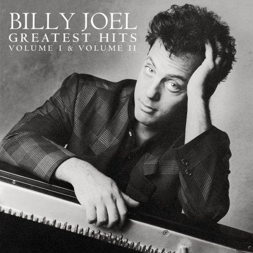 Greatest Hits - Volume II (1978-1985)