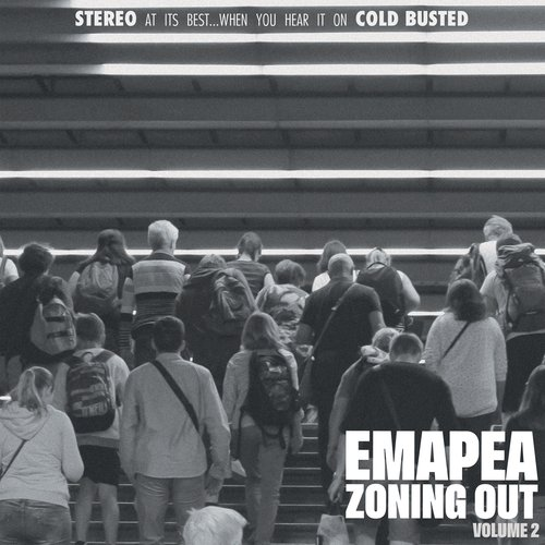 Zoning Out Vol. 2
