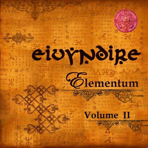 Elementum 2
