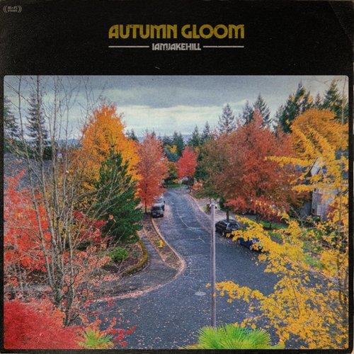 Autumn Gloom [Explicit]