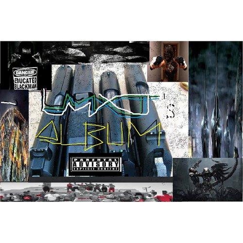 LMXJ's Album