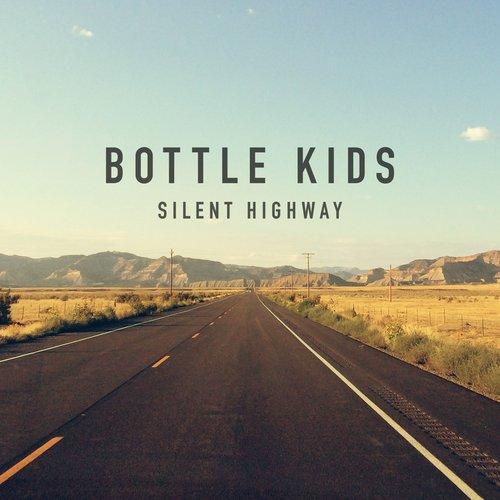 Silent Highway