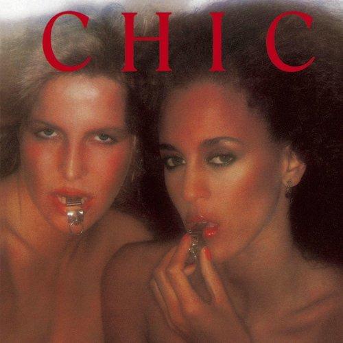 Chic (2018 Remaster)