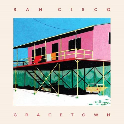 Gracetown