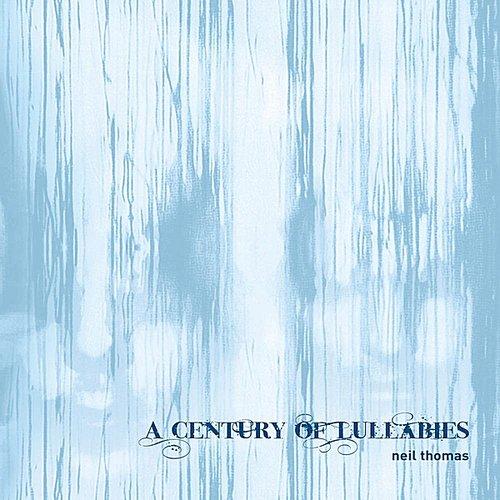 A Century of Lullabies