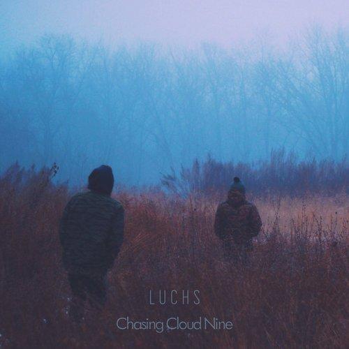Chasing Cloud Nine