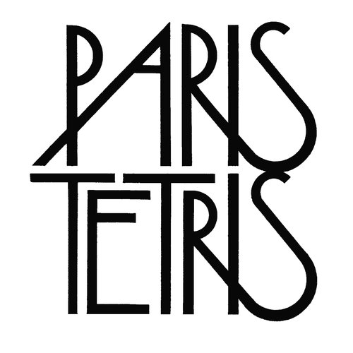 Paristetris