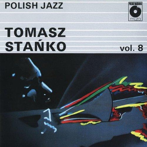 Polish Jazz Vol. 8