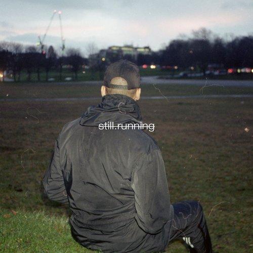 still.running