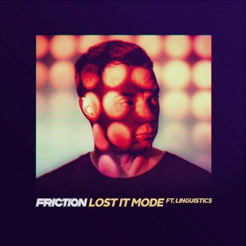 Lost It Mode