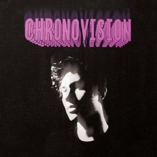 Chronovision