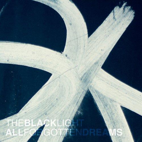All Forgotten Dreams