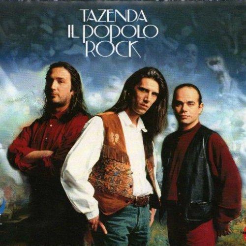 Il Popolo Rock (disc 1)