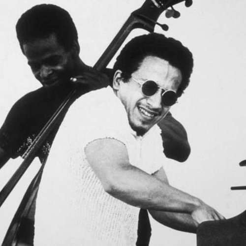 Keith Jarrett: A Jazz Collection