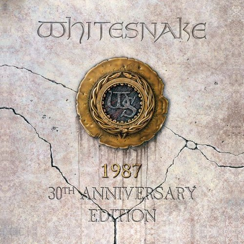 1987 (30th Anniversary Remaster)
