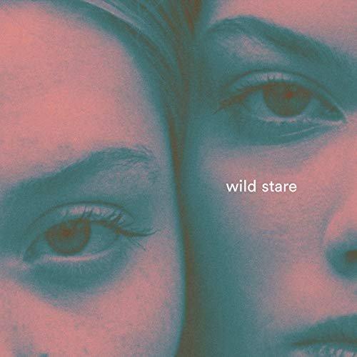 Wild Stare
