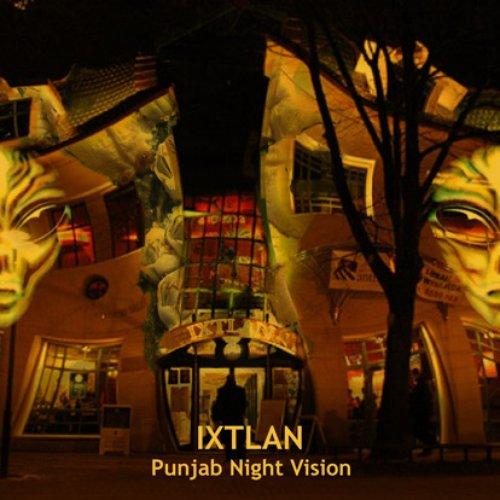 Punjab Night Vision
