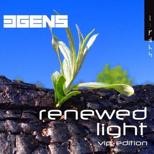 Renewed Light (VIP Edition)