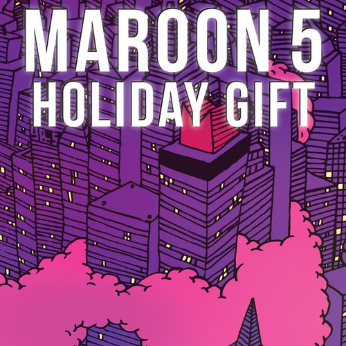 Holiday Gift - Single
