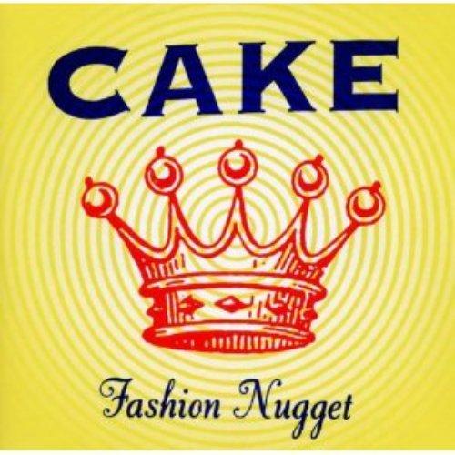 Fashion Nugget (Deluxe Version)