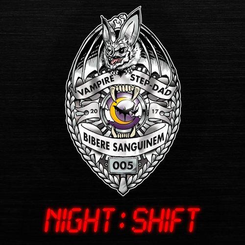 NIGHT:SHIFT