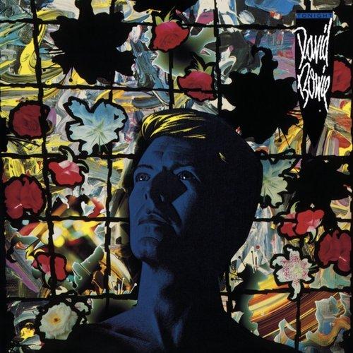 Tonight (1999 Remaster)