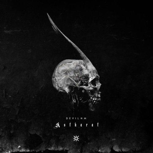 Astharat