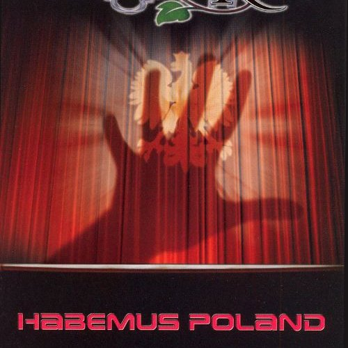 Habemus Poland - Live In Katowice