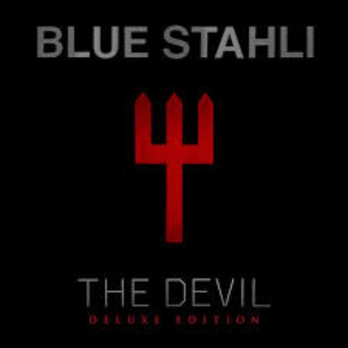 The Devil (Deluxe Edition)