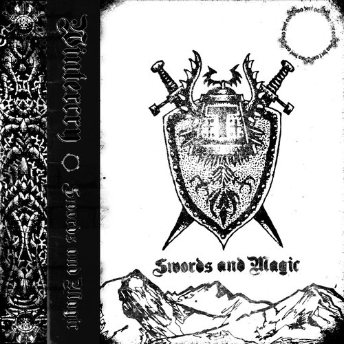 Swords And Magic