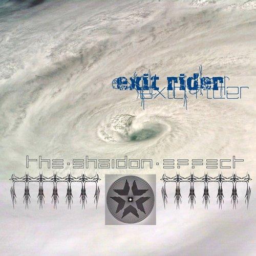 Exit Rider