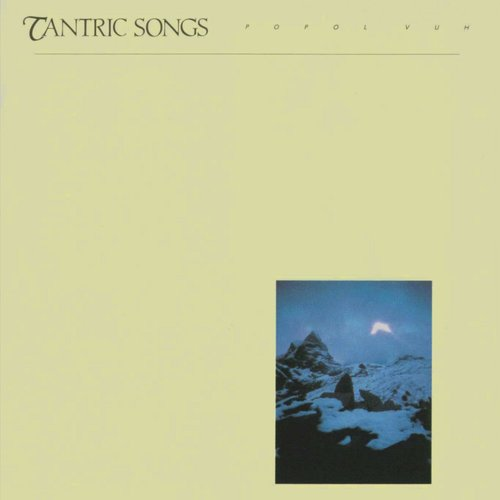 Tantric Songs