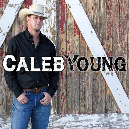 Caleb Young