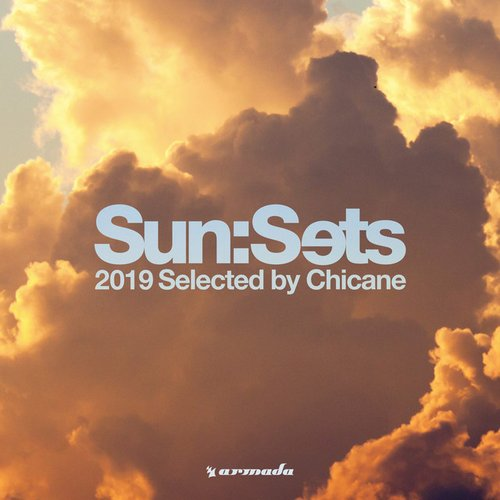 Sun:Sets 2019 (Selected by Chicane)