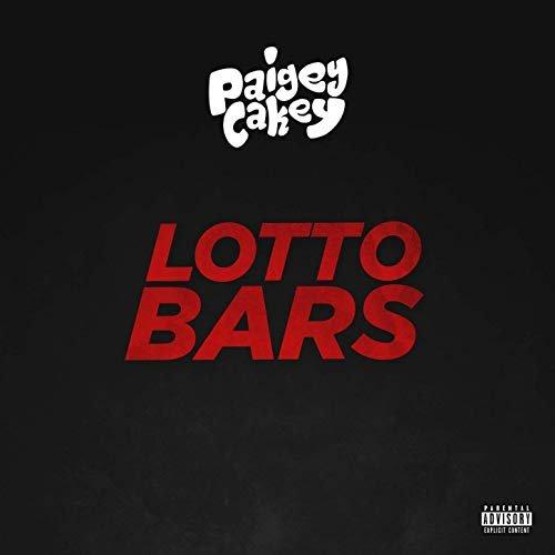 Lotto Bars