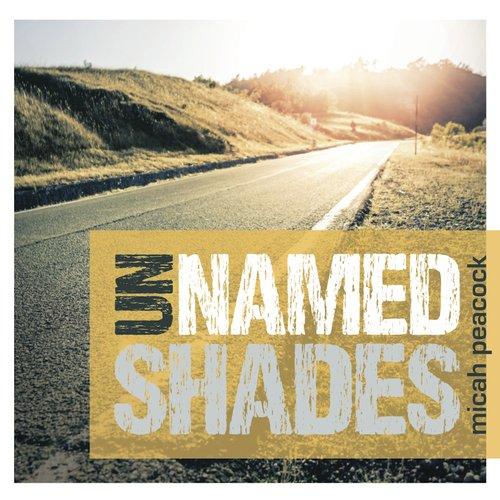 Unnamed Shades
