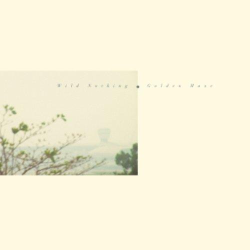 Golden Haze - EP