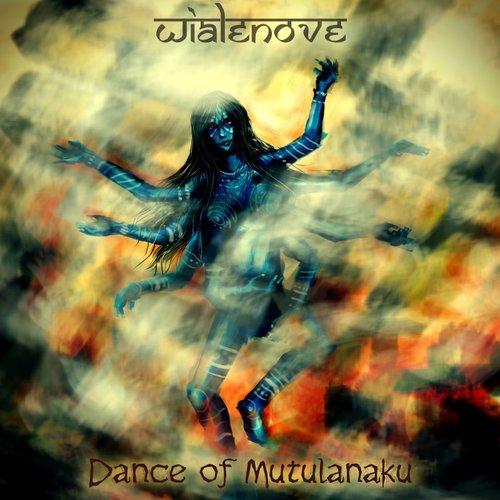Dance of Mutulanaku (qult-111)