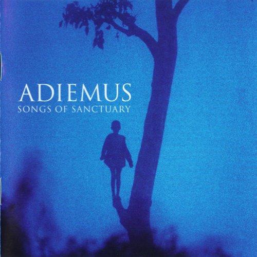 Adiemus I: Songs of Sanctuary
