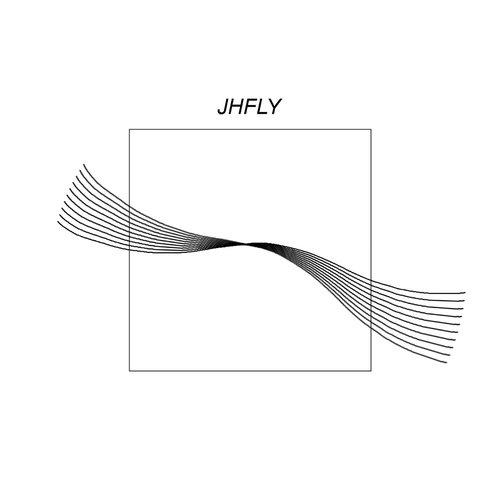 jhfly