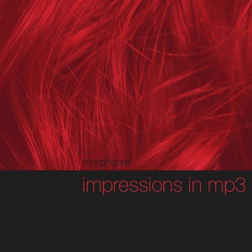 impressions in mp3
