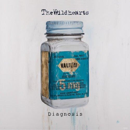 Diagnosis - EP