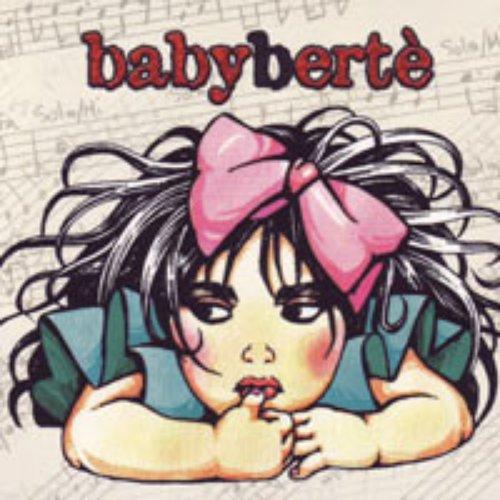 BabyBertè