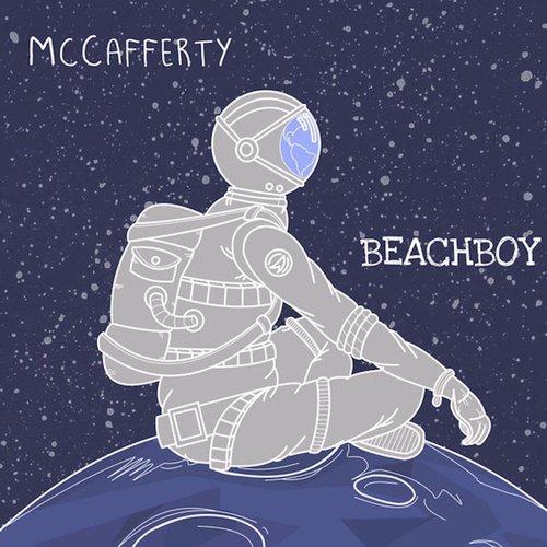 Beachboy